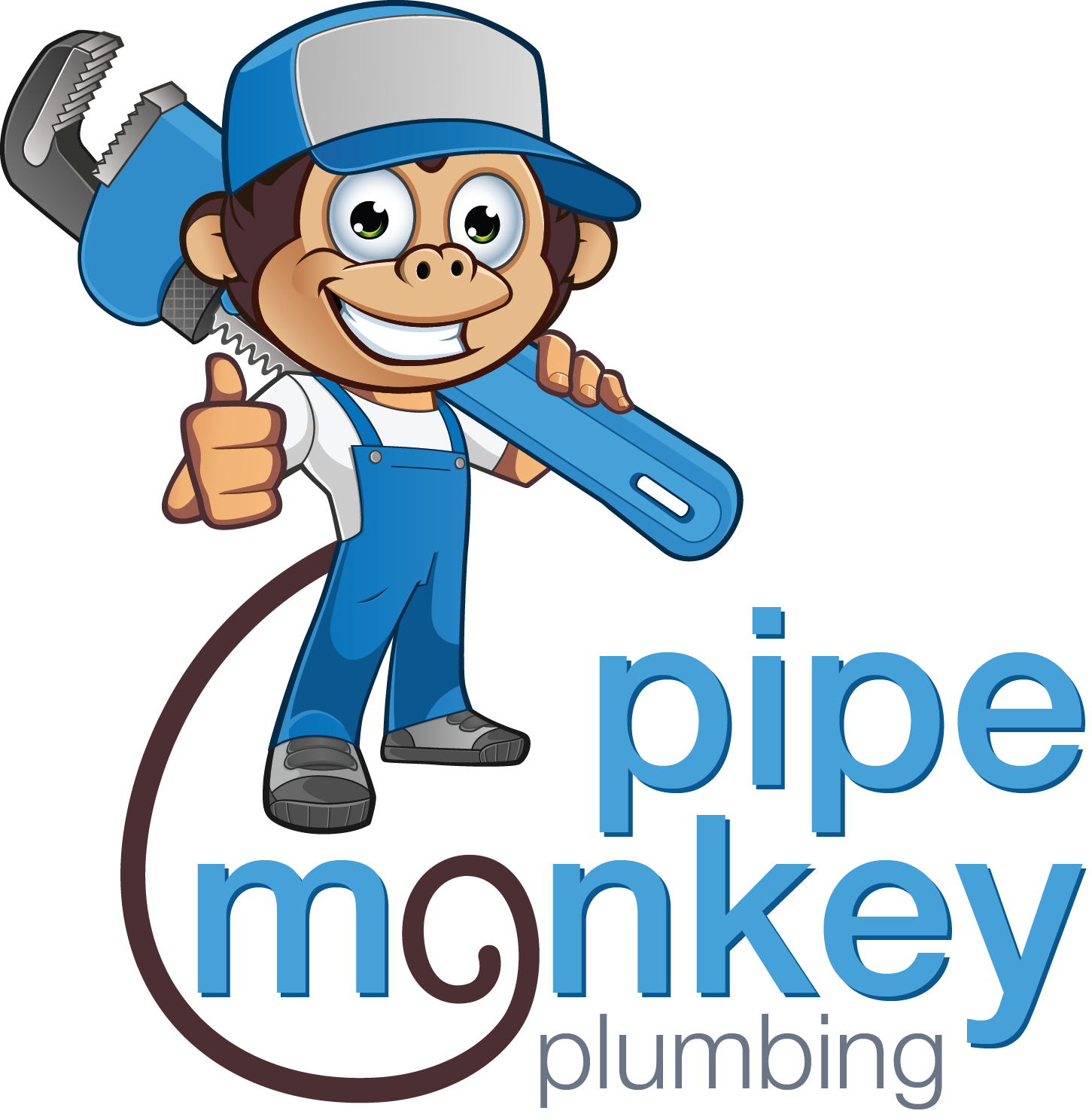 Pipe Monkey Logo High Res 1